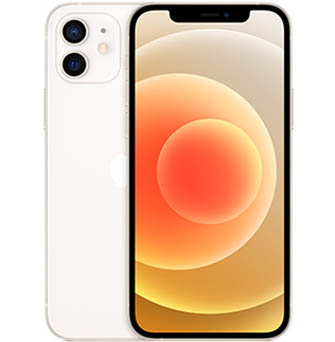 iphone12-20210510