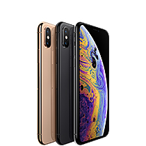iphone_iphonexs