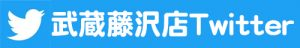 tw_fujisawa